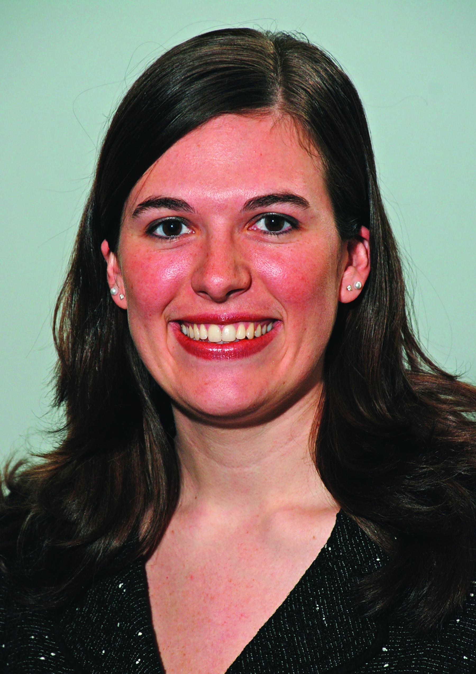 Emily Miller : Curriculum Specialist