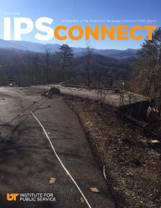 IPSConnect Q4 2016