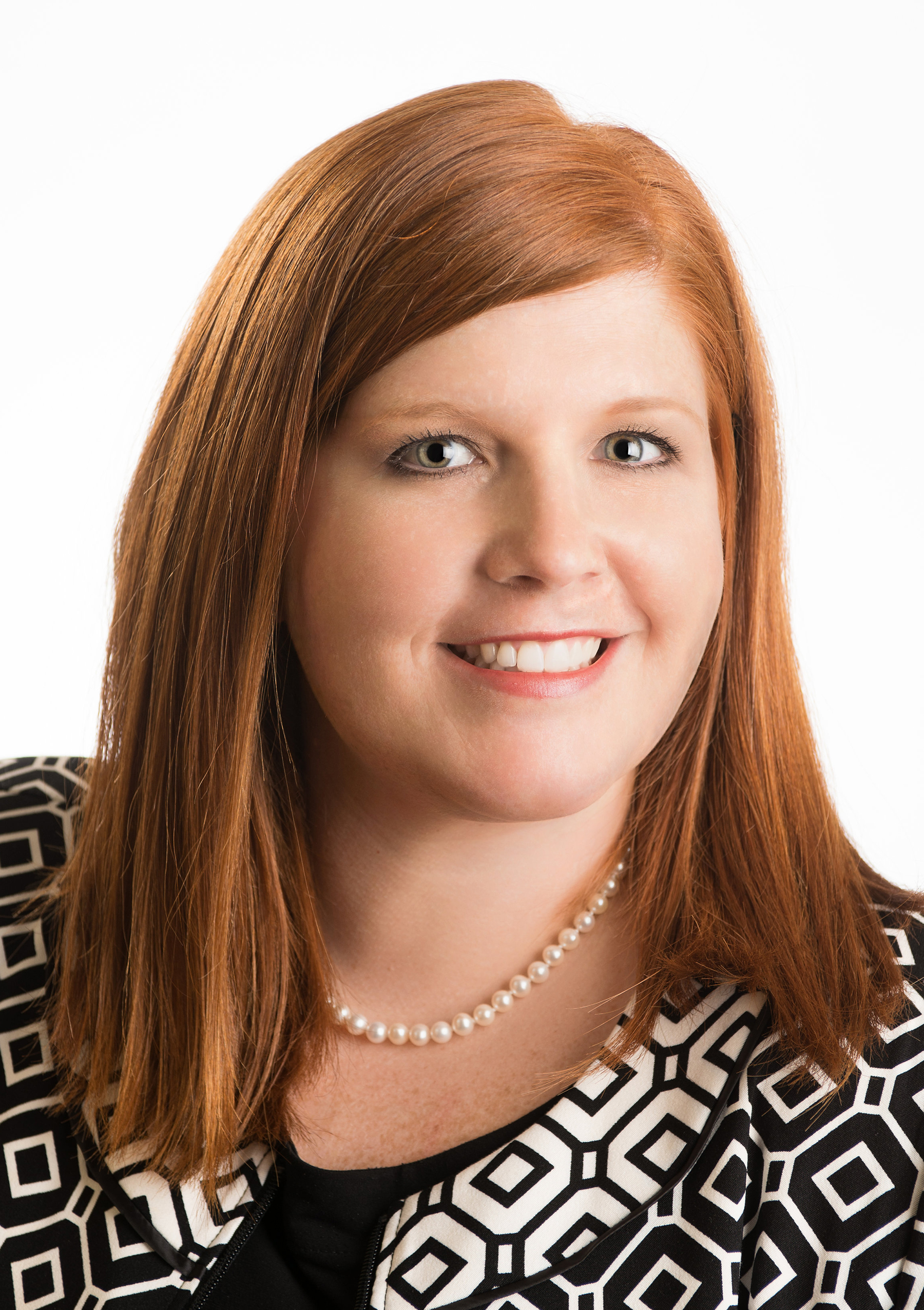 Stephanie Allen OHara : Legal Program Manager, MTAS
