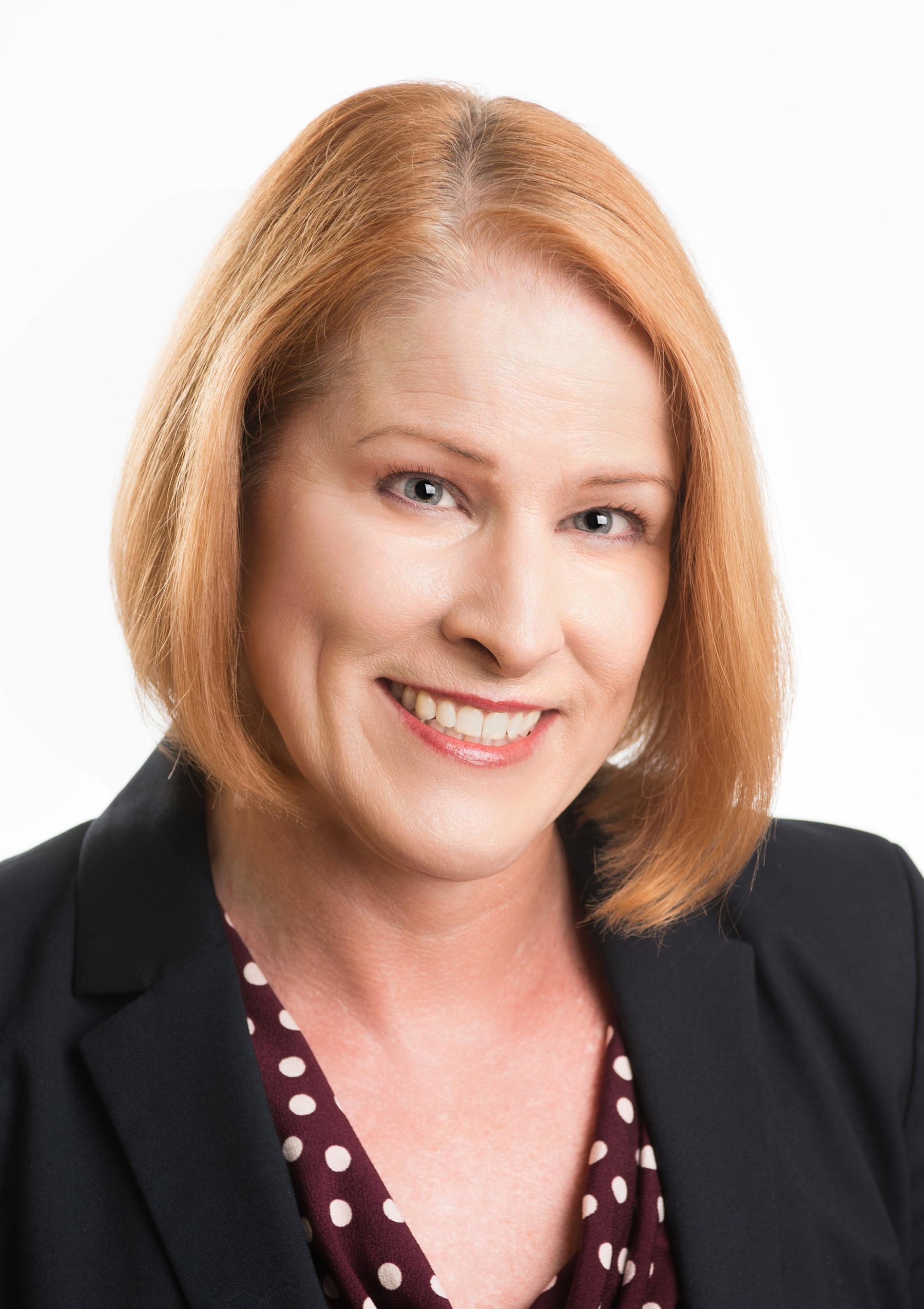 Melissa Ashburn : Legal Consultant