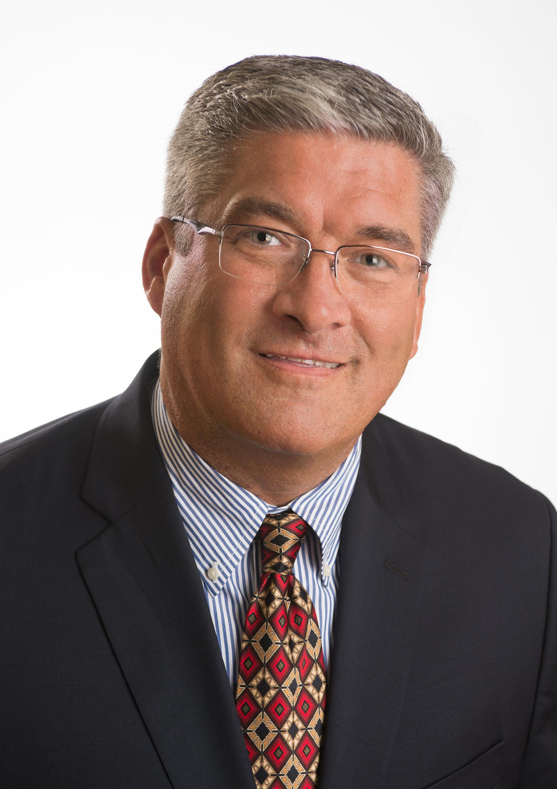 Kurt Frederick : Training Consultant, MTAS
