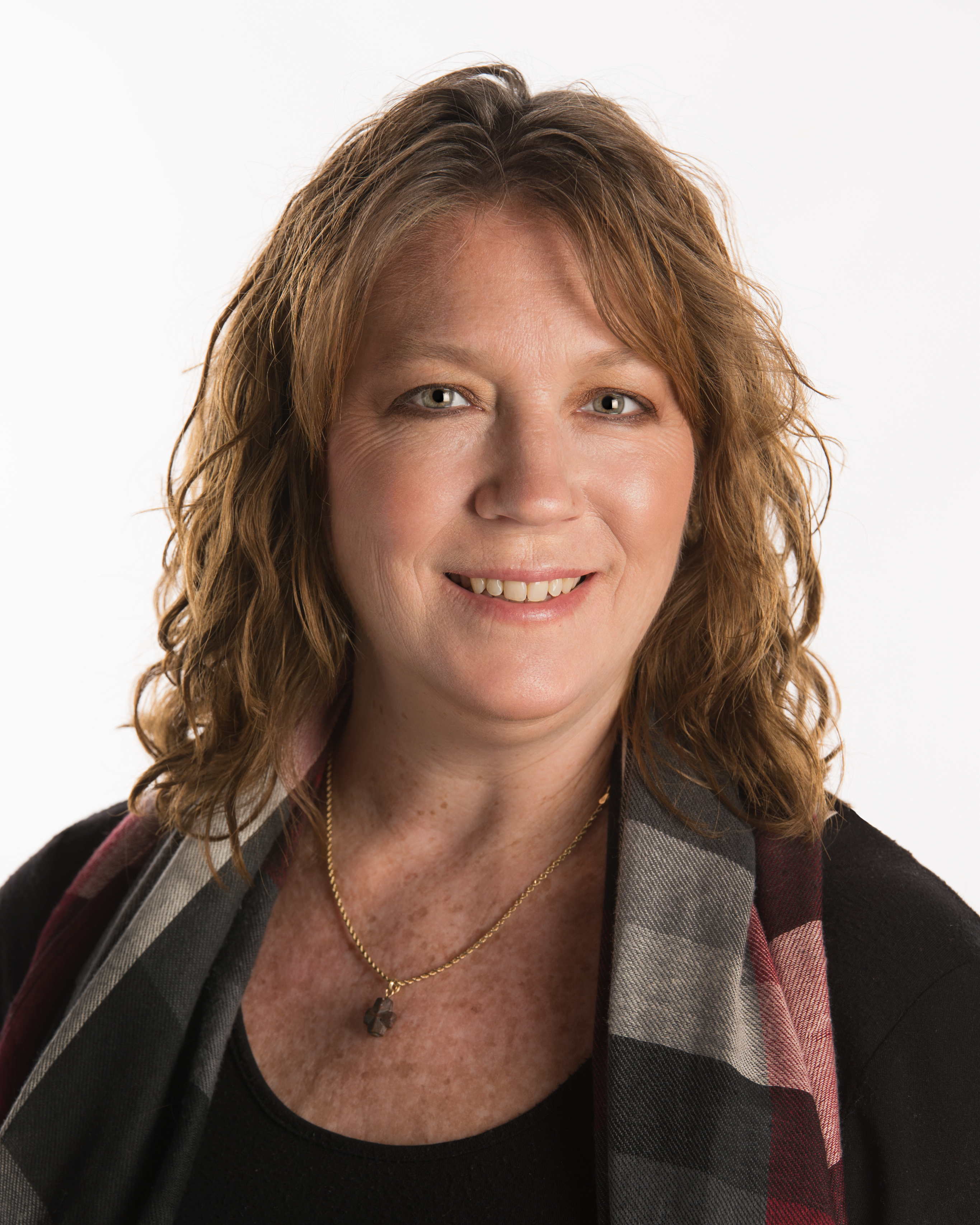 Laura Ogle-Graham : TMBP Coordinator, MTAS