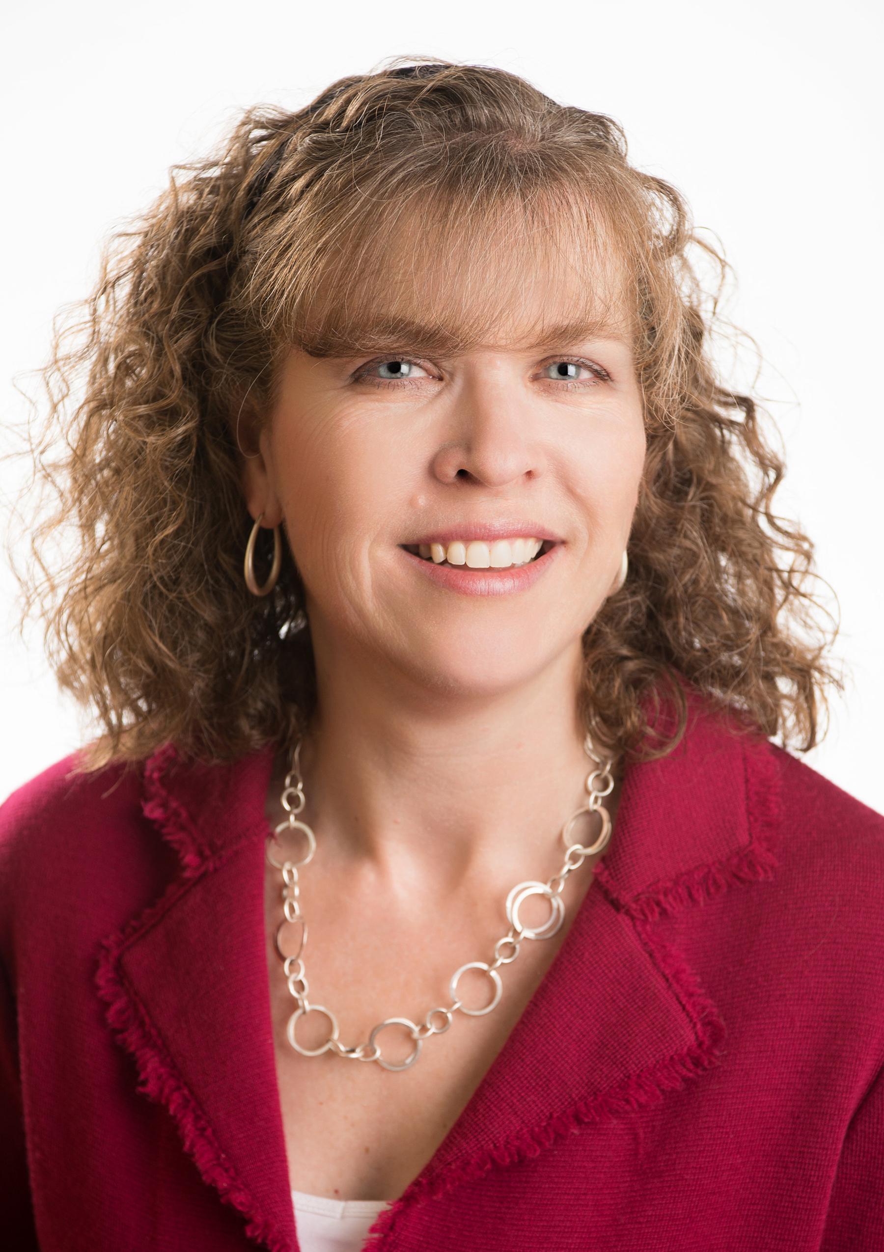 Lisa Shipley : Consultant III, MTAS
