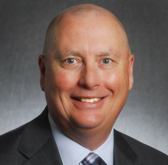 Gary Hayes : County Government Consultant, CTAS