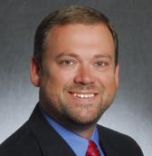 Brett Howell : Information Specialist II, CTAS