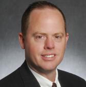 Kevin Lauer : Fire Management Consultant, CTAS