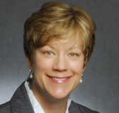 Libby McCroskey : Lead Legal Consultant, CTAS