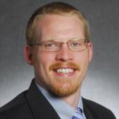 Jeff Metzger : Legal Consultant III, CTAS