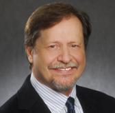 Mike Meyers : Senior GIS Consultant, CTAS