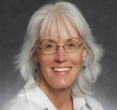 Mary Ann Moon : Lmg Specialist, CTAS