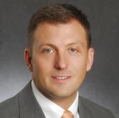Chris Payne : GIS Consultant, CTAS