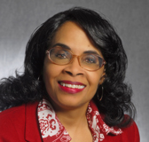 Pamela Peters : Accounting Specialist, CTAS