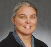Kim Raia : Environmental GIS Consultant, CTAS