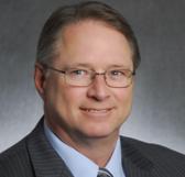 Robin Roberts : Executive Director, CTAS