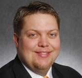 Ben Rodgers : County Government Consultant, CTAS