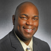 Jonathan Walden : Manager of Information Technology and Environmental Services, CTAS