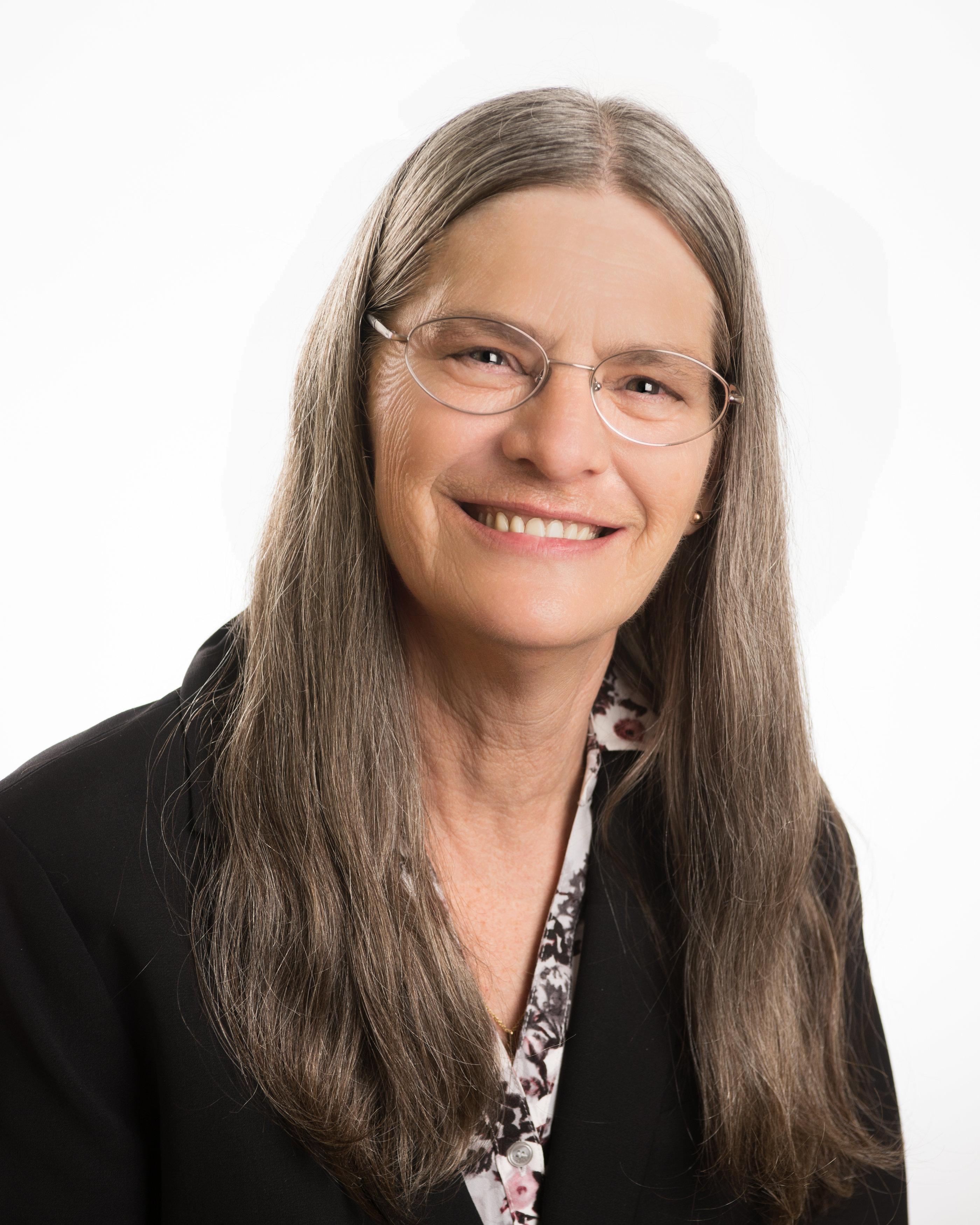 Sherri Brown : Administrative Specialist, MTAS