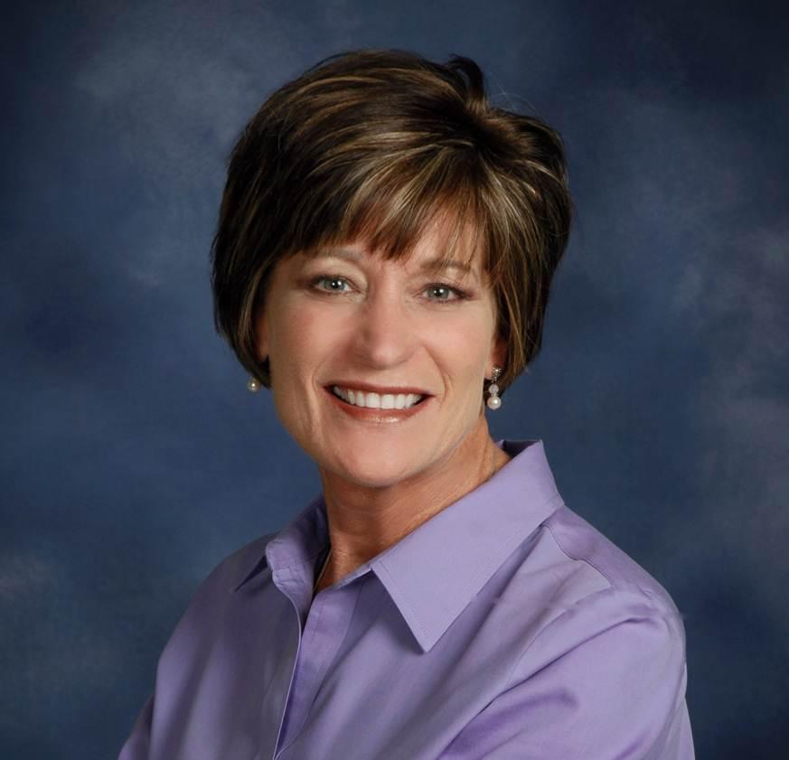 Kim Denton : TCED Director, CIS