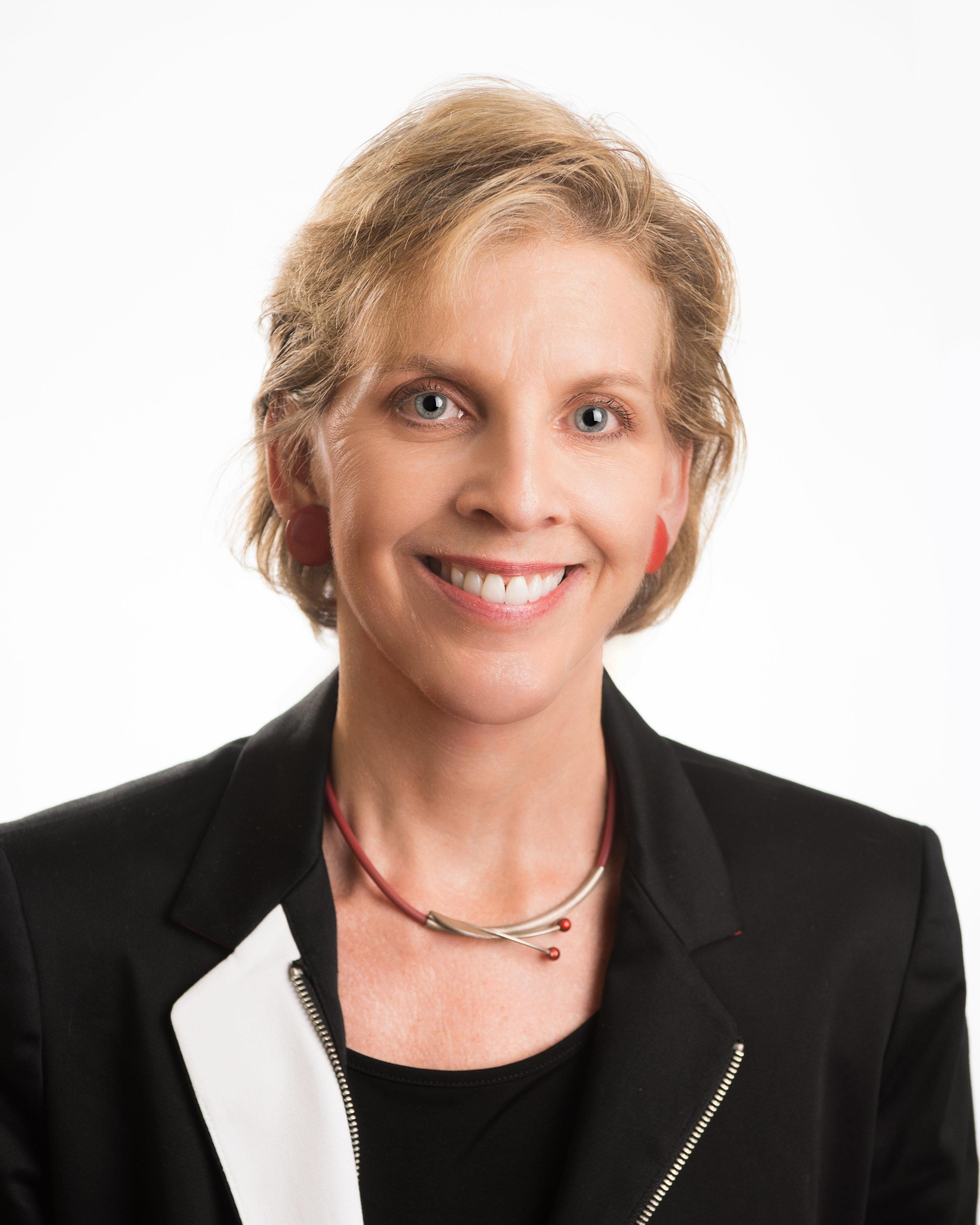 Martha Kelley : IPS Consultant, CIS