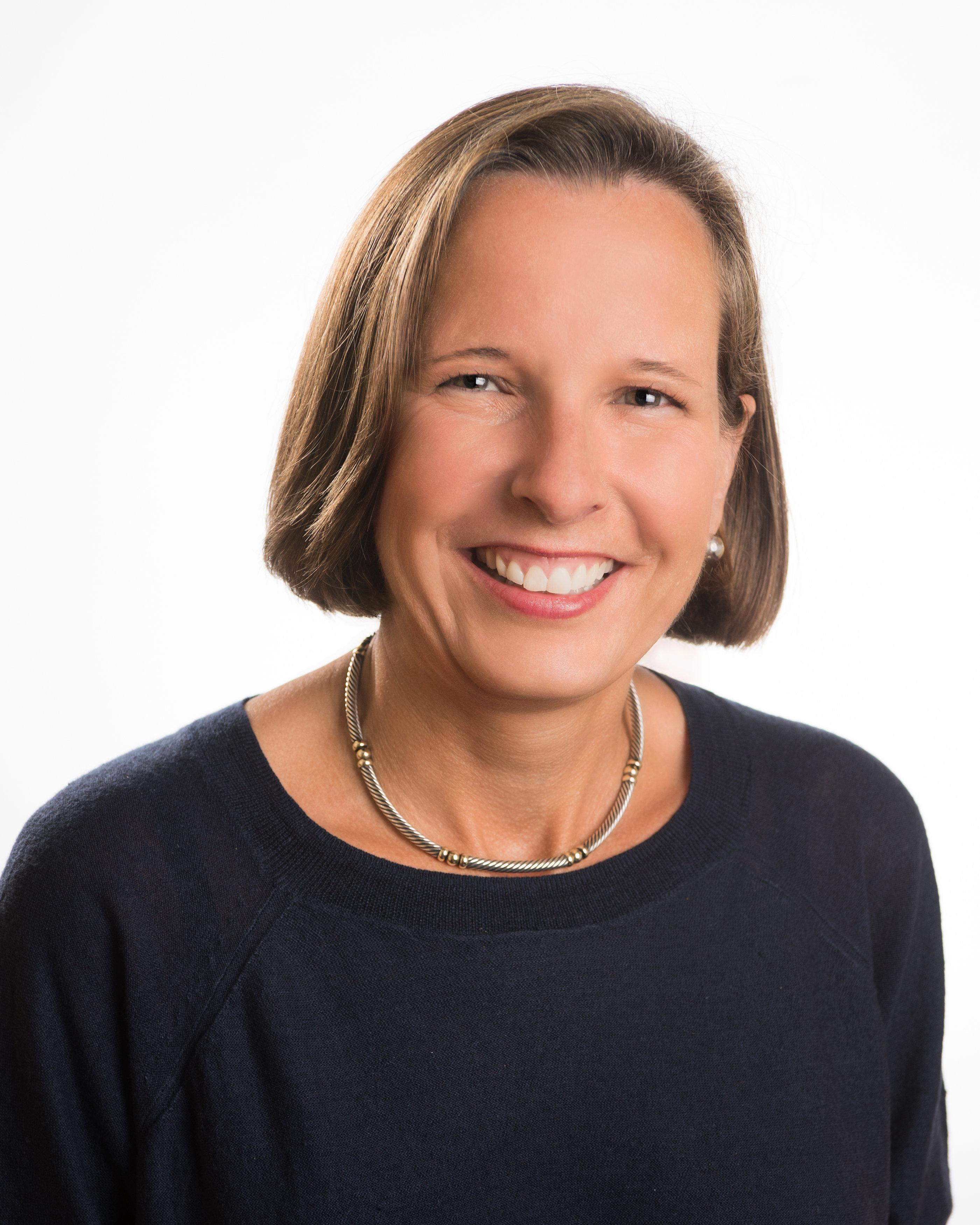 Audra Pinson : Consultant, CIS