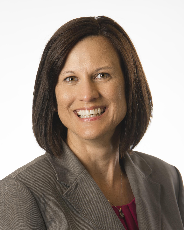 Susan Robertson : Information Specialist III, IPS