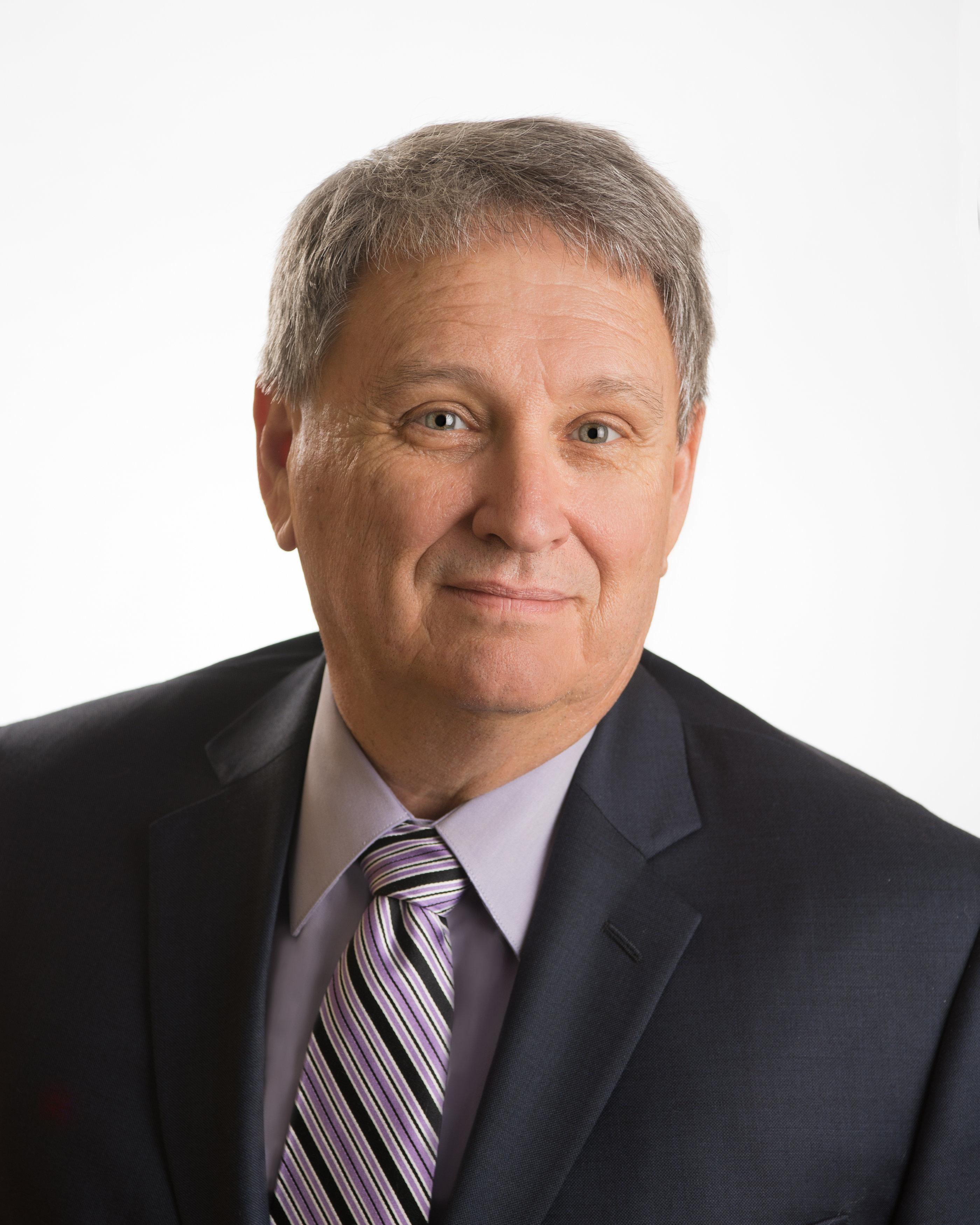 Steve Wyatt : Utility Operations Consultant, MTAS