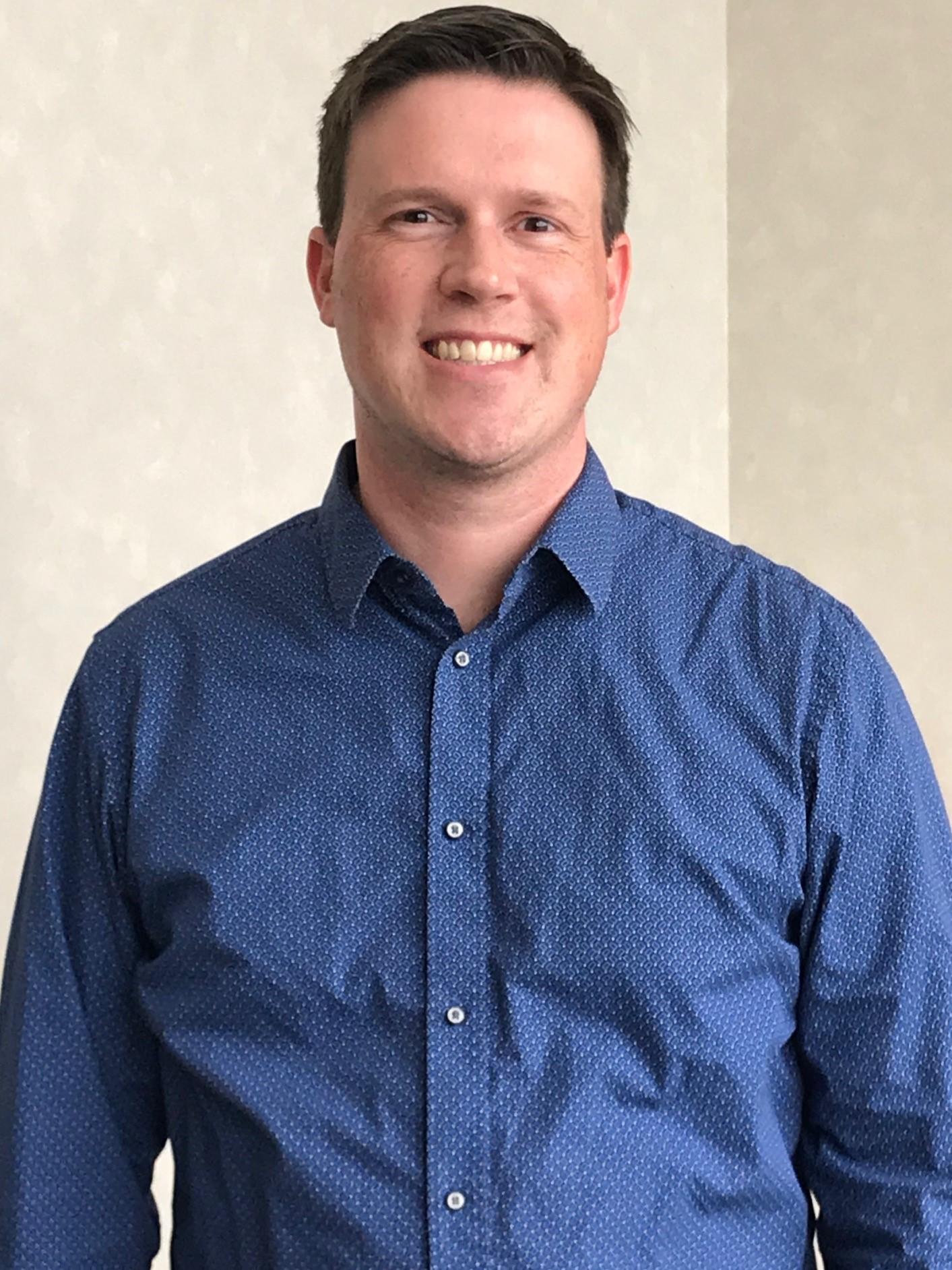 John Eskew : Municipal Court Specialist, MTAS