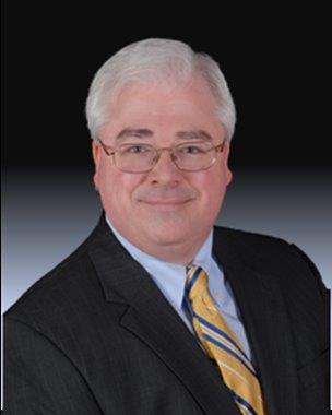 John Sutton : CCFO Program Manager, CTAS