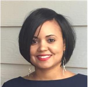 Nikki Ballentine : E-Learning Specialist, CTAS