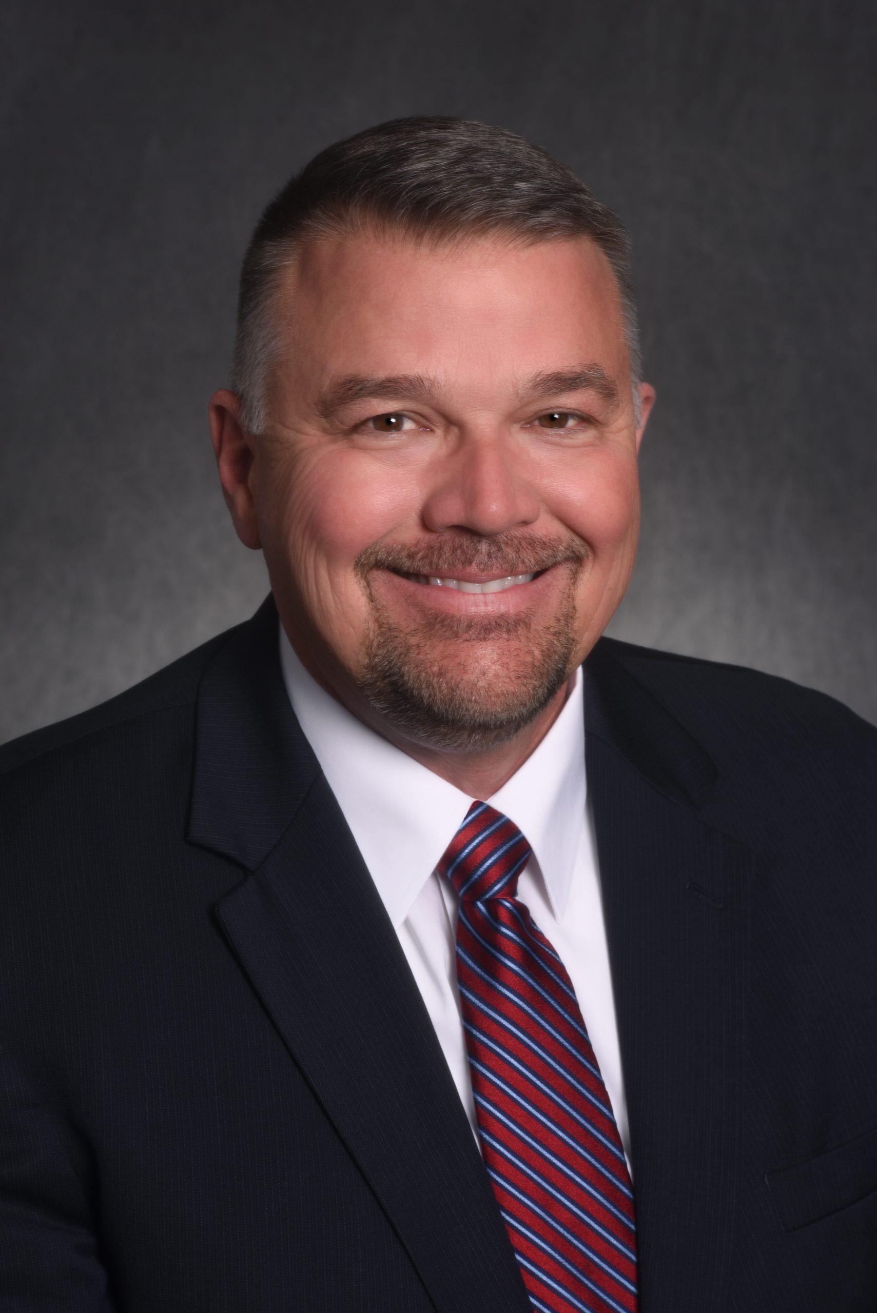 John Rose : Consultant, CTAS