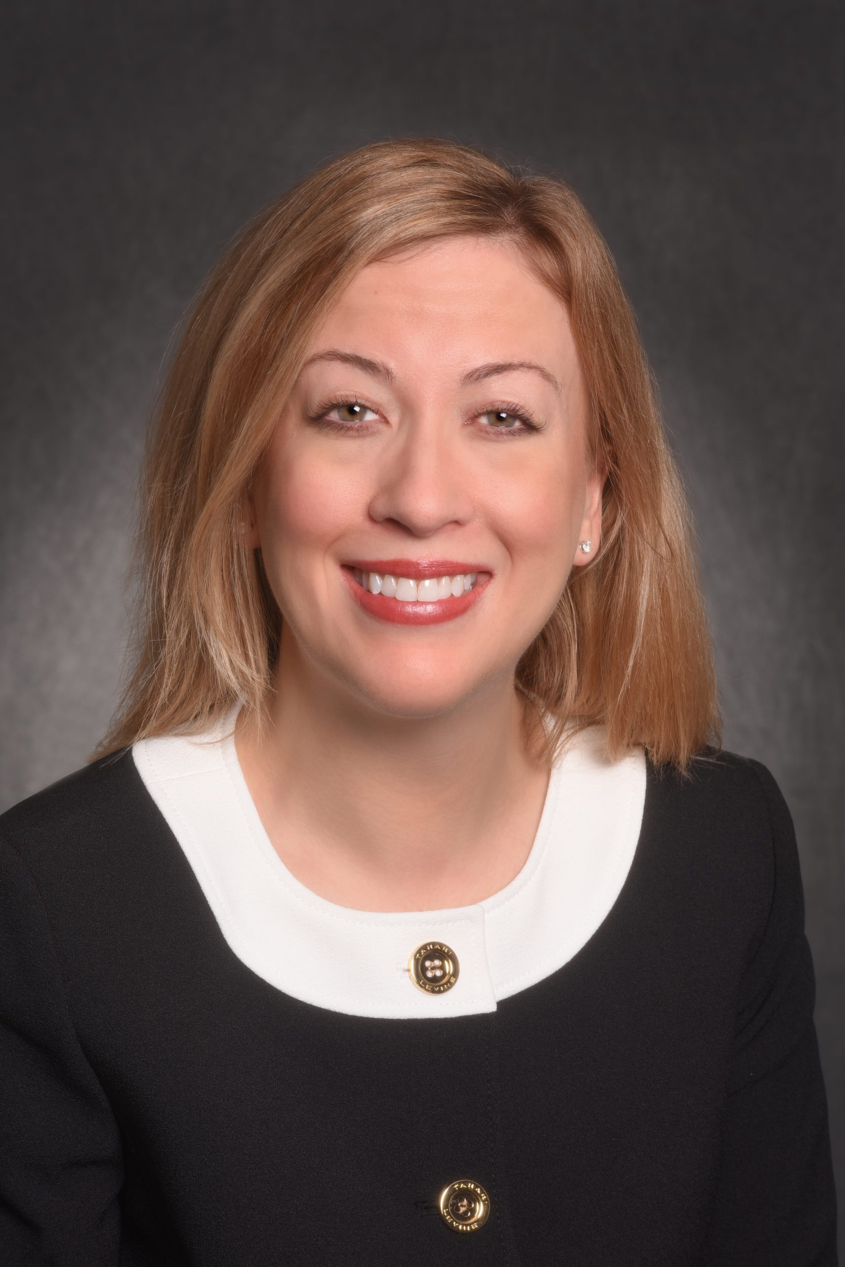 Kristy Godsey Brown : Legal Consultant, CTAS