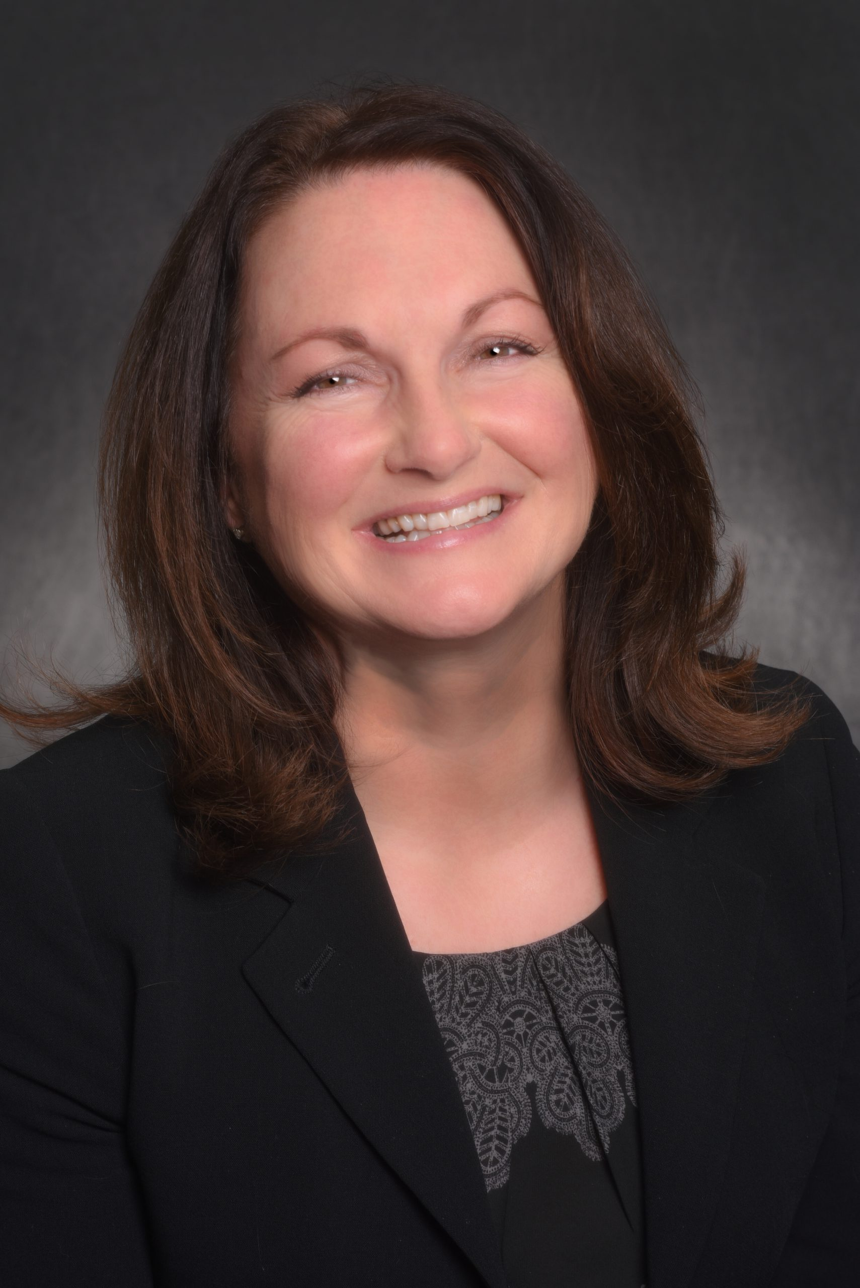 Melisa Kelton : County Government Consultant, CTAS