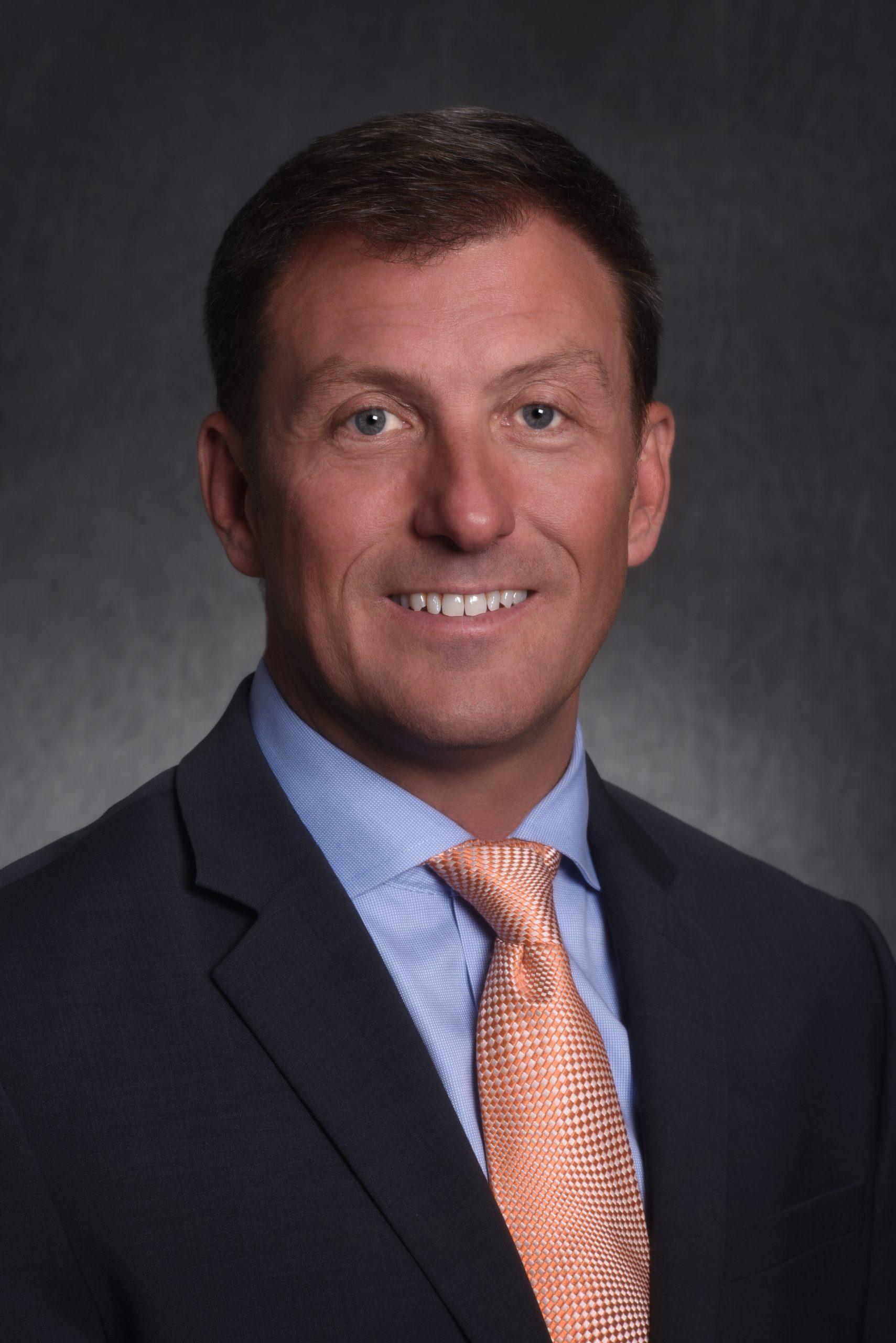 Chris Payne : Training Consultant, CTAS