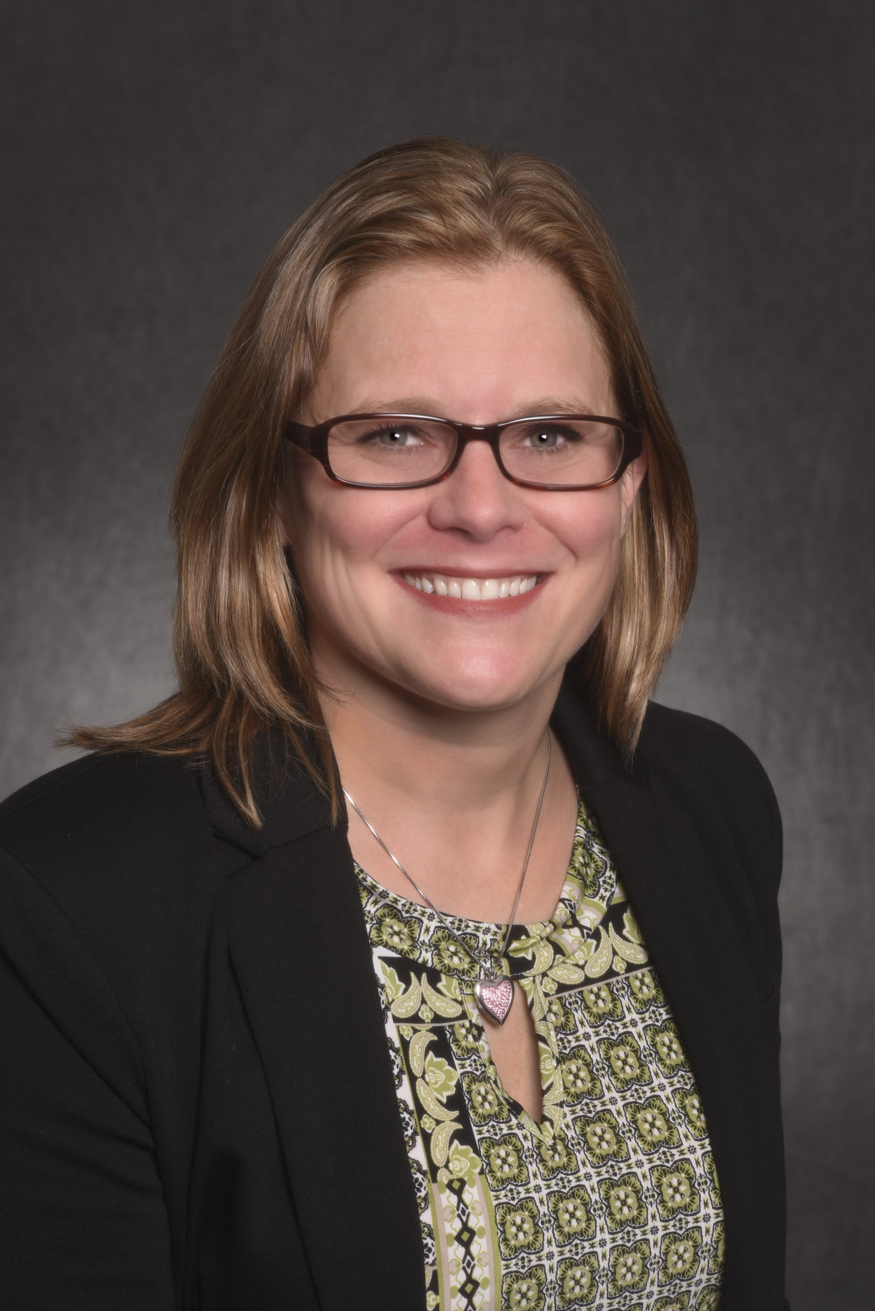 Kaley Walker : County Government Consultant, CTAS
