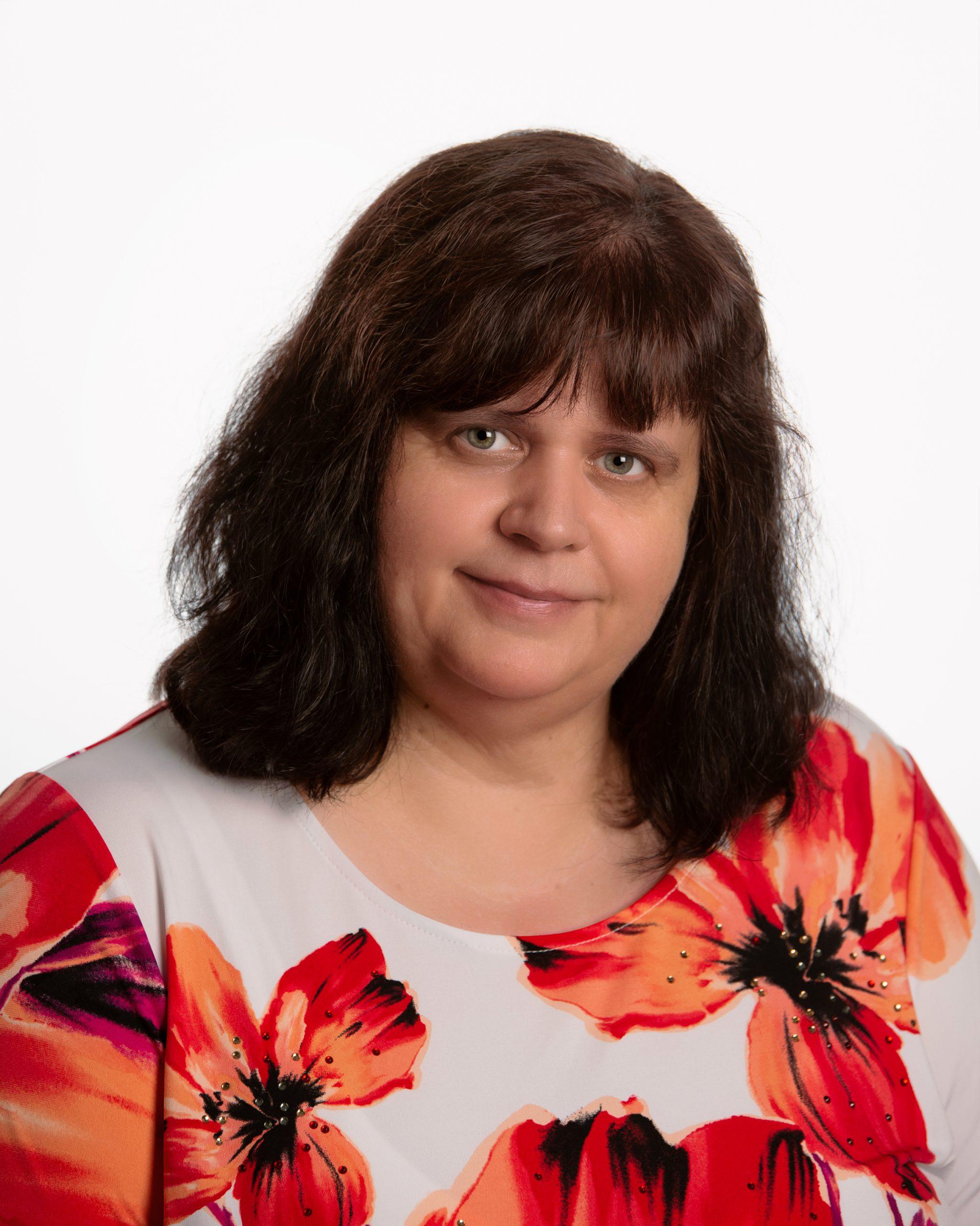 Jutta Bangs : PTAC Consultant, CIS